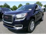 2015 GMC Acadia Acadia Front Wheel Drive in Mississauga, Ontario