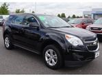 2014 Chevrolet Equinox LS All Wheel Drive in Mississauga, Ontario