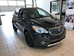 2016 Buick Encore CXL AWD in Mississauga, Ontario