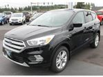 2017 Ford Escape 4WD 4dr SE in Mississauga, Ontario