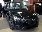 2016 Mazda CX-5 AWD GT in Mississauga, Ontario