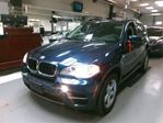 2012 BMW X5 xDrive35i,PanoramicRoof,HtdSeats,Bluetooth,PushSta in Toronto, Ontario