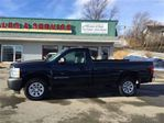 2009 Chevrolet Silverado 1500 WT in New Glasgow, Nova Scotia