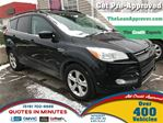 2013 Ford Escape SE   LEATHER   NAV   HEATED SEATS in London, Ontario