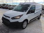 2015 Ford Transit Connect XL in Edmonton, Alberta
