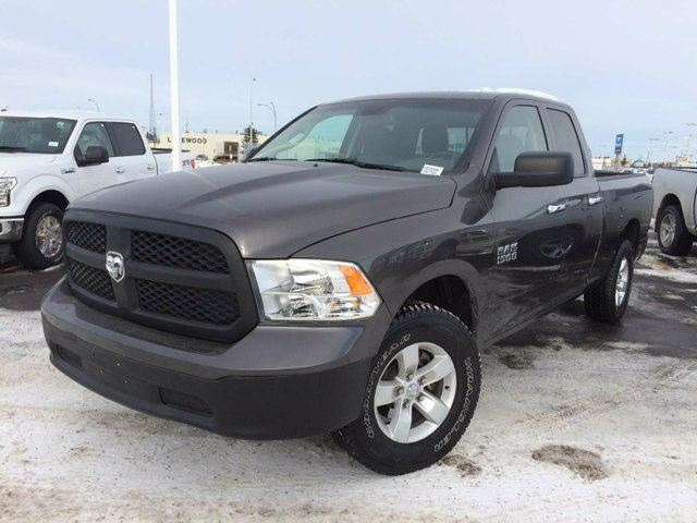 2014 ram 1500 slt grey team ford. Cars Review. Best American Auto & Cars Review