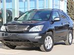 2007 Lexus RX 350 Walk Around Video | All-Wheel-Drive | Heated Front Seats | Power Trunk Pop | Leather Seating in Kamloops, British Columbia