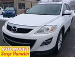2012 Mazda CX-9 GT in Chateauguay, Quebec