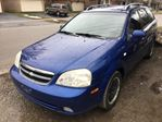2006 Chevrolet Optra LT in Mississauga, Ontario