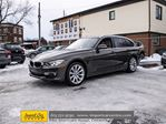 2014 BMW 3 Series 328i xDrive in Ottawa, Ontario
