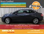 2013 Buick Verano CXL 2.4L 4 CYL AUTOMATIC FWD 4D SEDAN in Middleton, Nova Scotia