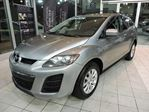 2010 Mazda CX-7 GX CRUISE MOTEUR 2.5 in Longueuil, Quebec