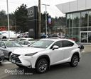2015 Lexus NX 200t Luxury Package - Navigation - Blind Spot Monitor in Port Moody, British Columbia