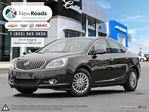 2015 Buick Verano Leather LEATHER COLLECTION | SNOWS & SUMMERS in Newmarket, Ontario