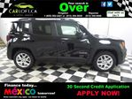 2016 Jeep Renegade NORTH - LOW KMS**REMOTE START**HEATED SEATS in Kingston, Ontario