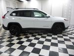 2016 Jeep Cherokee NORTH - LOW KMS**REMOTE START**BACKUP CAMERA in Kingston, Ontario