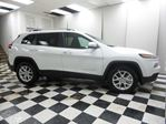 2016 Jeep Cherokee NORTH 4X4 - LOW KMS**REMOTE START**BACKUP CAMERA in Kingston, Ontario