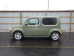 2010 Nissan Cube 1.8S in Cayuga, Ontario
