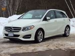2015 Mercedes-Benz B-Class B250 Sports Tourer 4Matic ~LOADED~ in Mississauga, Ontario
