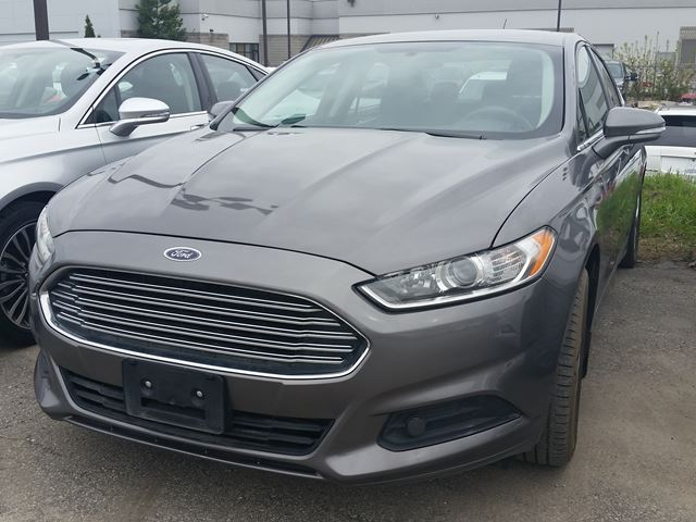 2013 ford fusion se steering wheel console keyless remote abs sync scarborough scarborough. Black Bedroom Furniture Sets. Home Design Ideas