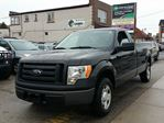 2009 Ford F-150 XL in Scarborough, Ontario