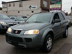 2007 Saturn VUE LEATHER/SUNROOF/4 CYLINDER in Scarborough, Ontario