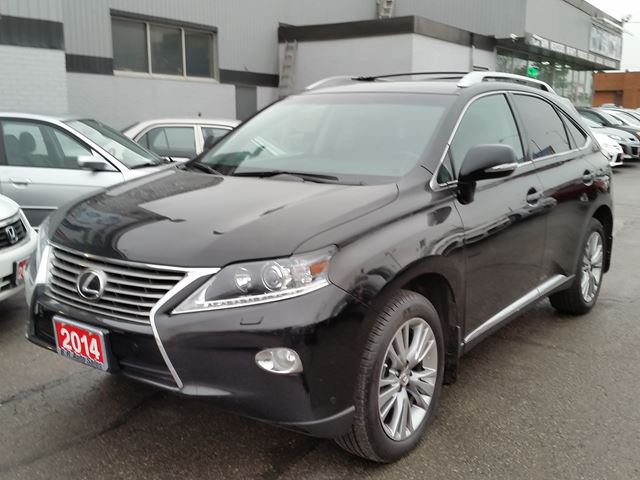 2014 lexus rx 350 nav sunroof leather black br auto sales. Black Bedroom Furniture Sets. Home Design Ideas