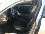 2012 Porsche Panamera 4S in Burlington, Ontario