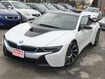 2014 BMW i8           in Burlington, Ontario