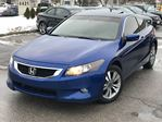 2008 Honda Accord EX in Burlington, Ontario