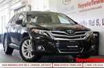 2013 Toyota Venza AWD TOURING LEATHER NAVIGATION MOONROOF in London, Ontario