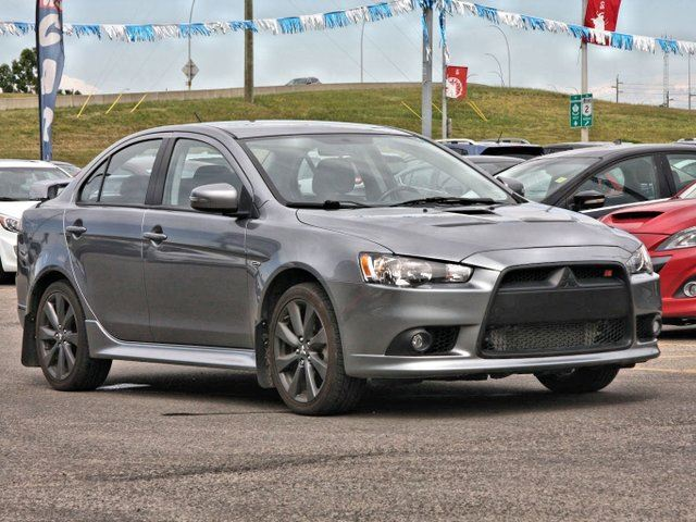 used 2015 mitsubishi lancer ralliart turbocharged awd. Black Bedroom Furniture Sets. Home Design Ideas