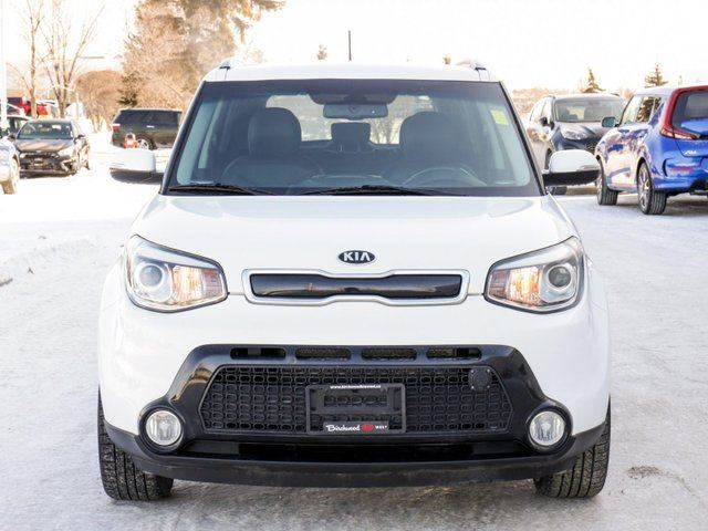 2014 kia soul sx local one owner remote start. Black Bedroom Furniture Sets. Home Design Ideas