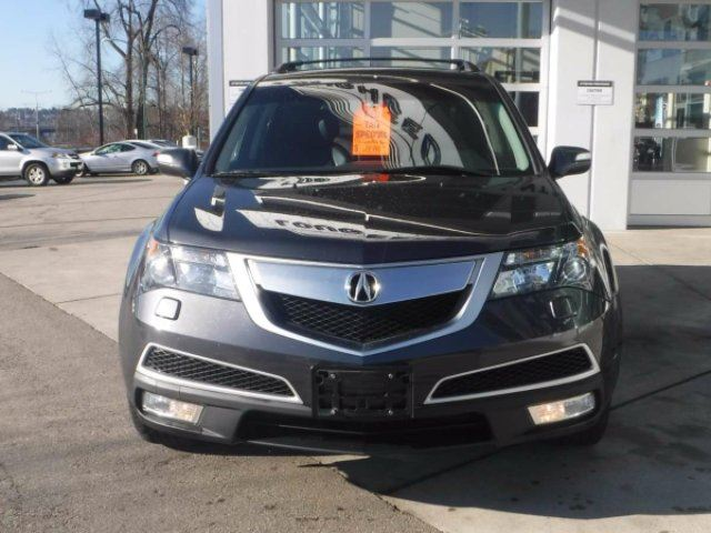 2013 acura mdx premium awd coquitlam british columbia. Black Bedroom Furniture Sets. Home Design Ideas