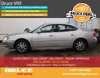 2008 Buick Allure CXL 3.8L 6 CYL AUTOMATIC FWD 4D SEDAN in Middleton, Nova Scotia