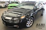 2013 Acura TL CUIR TOIT  in Mascouche, Quebec