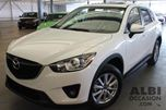 2015 Mazda CX-5 GS TOIT 4RM in Mascouche, Quebec