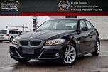 2011 BMW 3 Series 328i xDrive Navi Bluetooth Pwr Sunroof Pwr Seat Heated Front Seats 17Alloy Rims in Bolton, Ontario