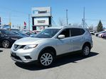 2014 Nissan Rogue S in Ottawa, Ontario