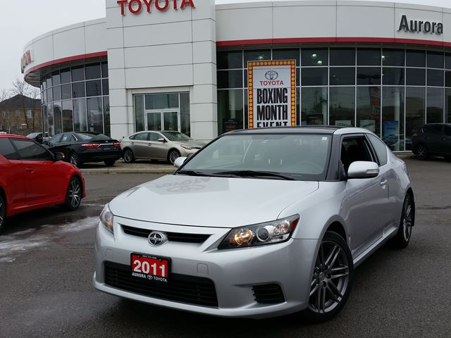 2011 scion tc silver aurora toyota. Black Bedroom Furniture Sets. Home Design Ideas