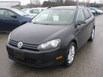 2010 Volkswagen Golf Comfortline in London, Ontario