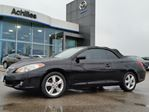 2006 Toyota Solara *AS-IS* SE, Leather, V6,  in Milton, Ontario
