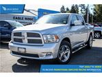 2012 Dodge RAM 1500 Sport in Coquitlam, British Columbia