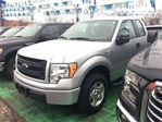 2014 Ford F-150 STX in Mississauga, Ontario