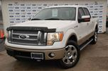 2012 Ford F-150 Lariat in Welland, Ontario
