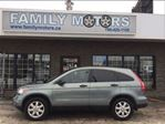 2010 Honda CR-V LX AWD ONLY 143K! in Edmonton, Alberta