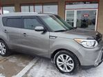 2015 Kia Soul LX Accident Free, Heated Seats, Bluetooth, A/C, - Edmonton in Sherwood Park, Alberta