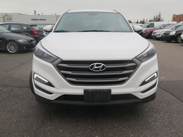 2016 hyundai tucson all wheel drive woodbridge ontario used car for sale 2685475. Black Bedroom Furniture Sets. Home Design Ideas