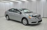 2013 Nissan Sentra 1.8S PURE DRIVE SEDAN w/ BLUETOOTH, A/C & CRUISE in Dartmouth, Nova Scotia