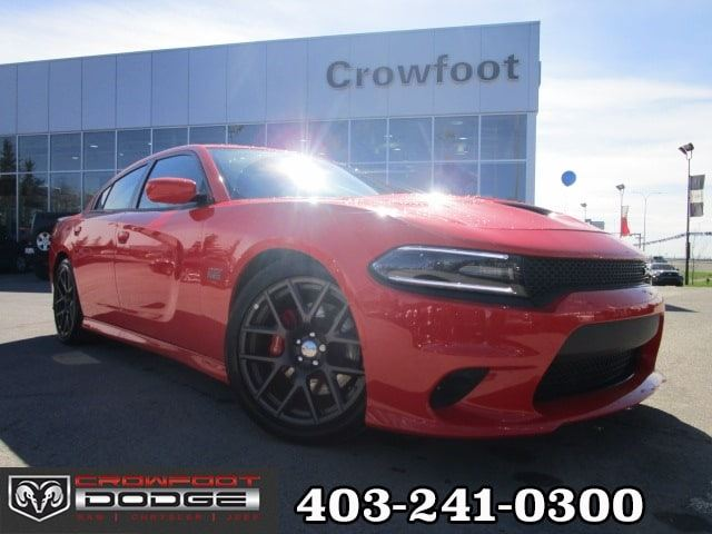 2016 dodge charger r t scat pack 392 calgary alberta car for sale 2685610. Black Bedroom Furniture Sets. Home Design Ideas